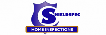 Shieldspec Home Inspections